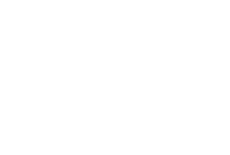 Come Fly with SWWU - 꿈을 향해 날아오르다